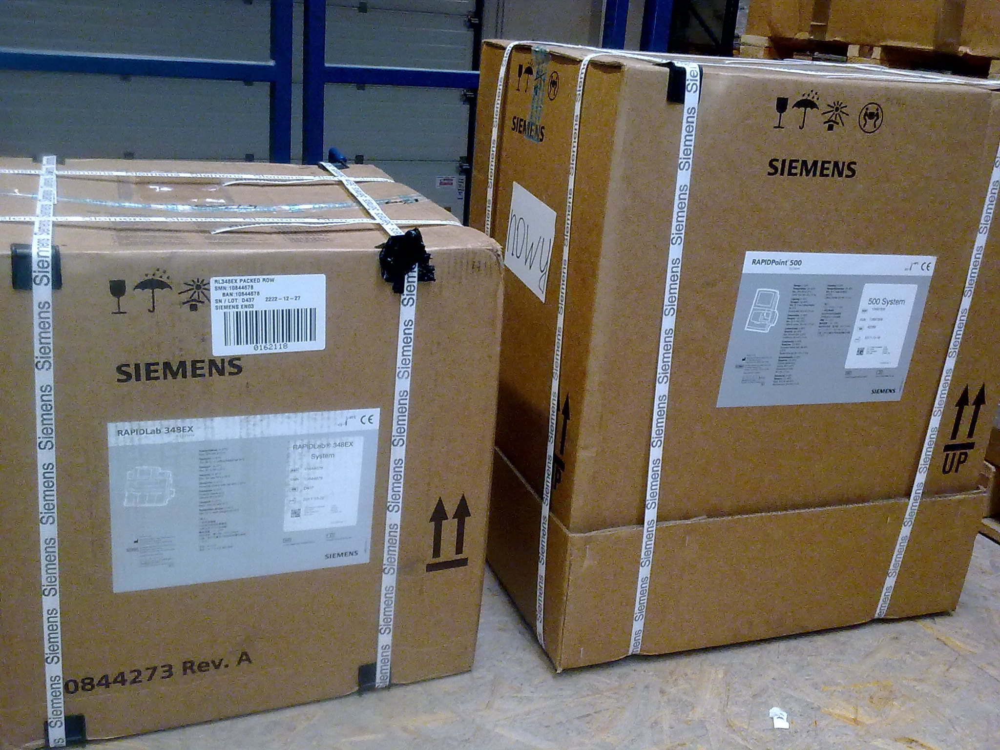 CE Power24 Vampyr CE Serie AEG-Electrolux Vampyr Ace 4120 MohMus 10 Premium Bolsas de Aspiradora para AEG CE 2000 Gr/ö/ße 28